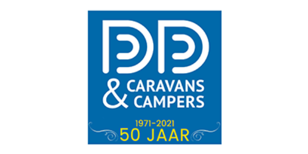 Vacature Delft