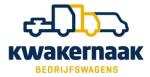 Kwakernaak Bedrijfswagens BV