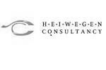 Heiwegen Consultancy