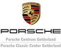 Vacature Porsche Centrum Gelderland
