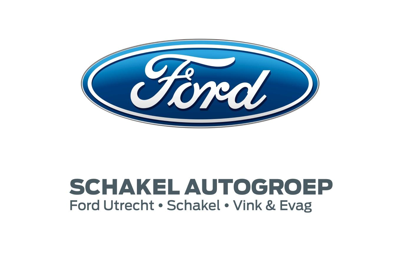 Vacature FordStore Ford Utrecht