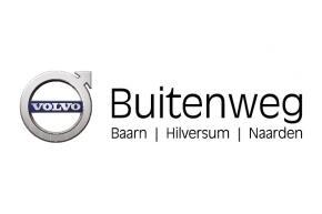 Vacature Volvo Buitenweg - Naarden