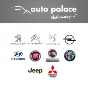Vacature Auto Palace te Almere