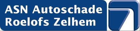 Vacature Zelhem
