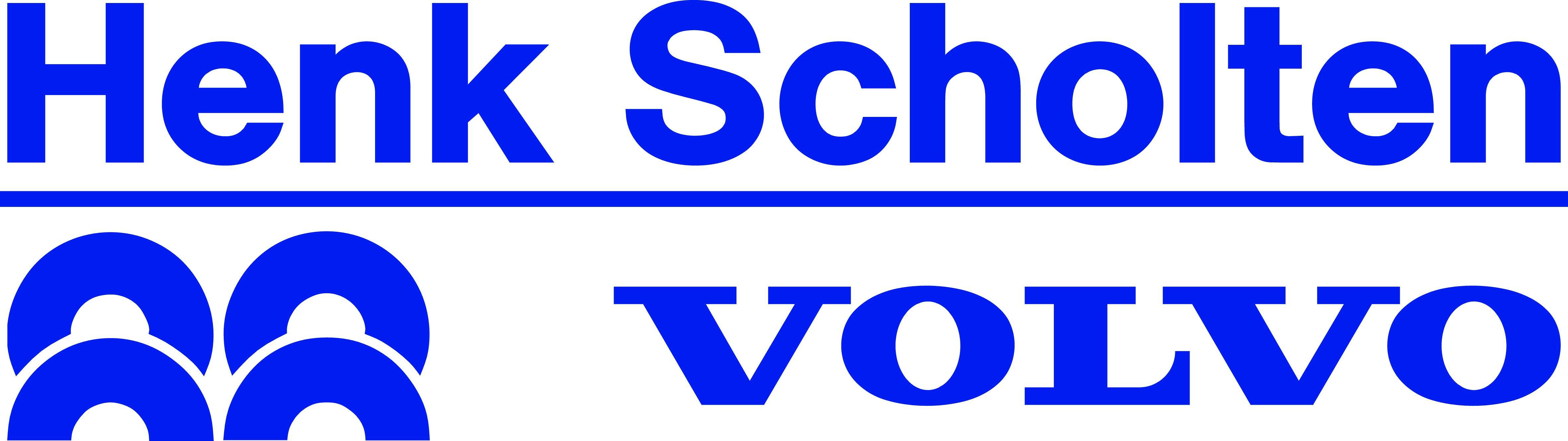 Vacature Henk Scholten Schadeherstel Arnhem