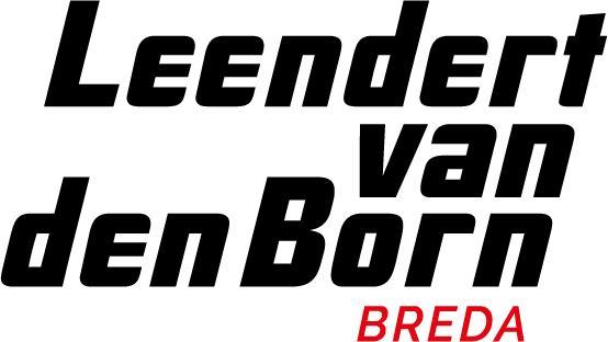 Vacature Breda