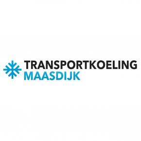 Vacature Maasdijk